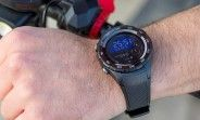 Huawei Watch 2 and Samsung Gear 360 (2017) get price cuts in US