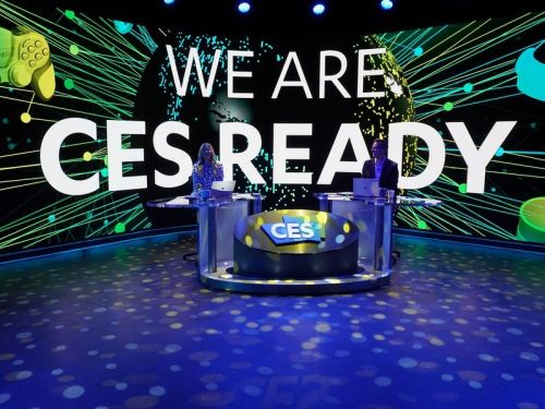 CES 2021 Highlights: 79 Gadgets and Glimpses Into the Future