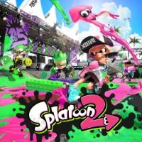 New gear, music, and Camp Triggerfish coming to Splatoon 2 tomorrow
