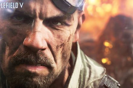 'Battlefield V' does a better job of explaining why you died