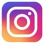 Instagram adds face filters for live video