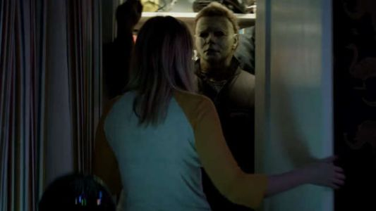 The 18 Most Brutal Kills In The Halloween Movies, Ranked