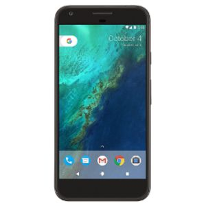 Call Screen comes to the original Pixel and Pixel XL