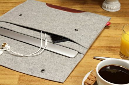 The best MacBook Air cases