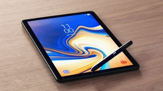 Samsung's 2019 mid-range tablet pops out in GeekBench