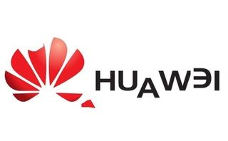 Huawei laptop disappears from Microsoft website, suggesting imminent 'ban'