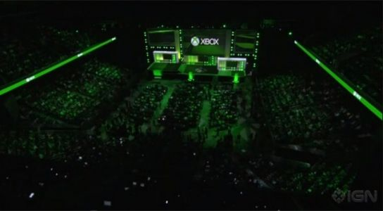 The Real Reason Microsoft Blew the Xbox One's Unveil