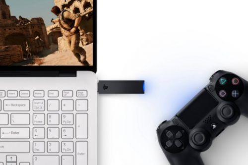 Why PlayStation Now's new 1080p streaming is great for PC gamers