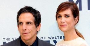 Apple's first scripted comedy series to star Kristen Wiig