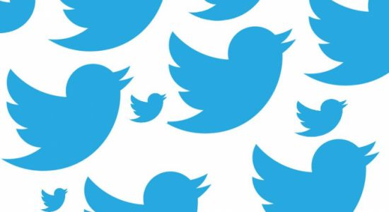 Twitter Threads make tweet storms an official feature