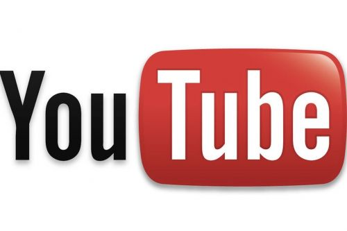 YouTube for Xbox One updated with 4K support