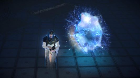 Path Of Exile's Big New Expansion, Synthesis, Releases In March