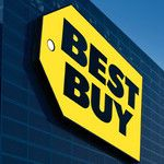 Best Buy hosts massive 50-hour sale: save up to $300 on iPhohe 7/7+