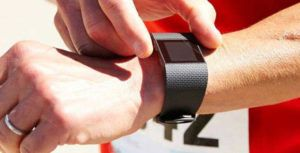 W|W: The Wearable Weekly - Fitbit's healthtech innovation