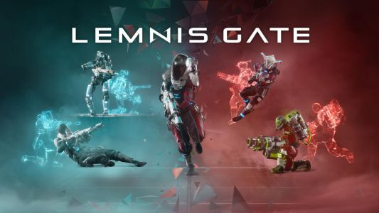 Xbox Game Pass Adding Turn-Based FPS Lemnis Gate On Day One