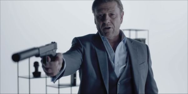 Sean Bean Is Going To Die Again In Hitman 2