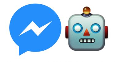 Facebook Messenger launches Discover as it takes on chatbots