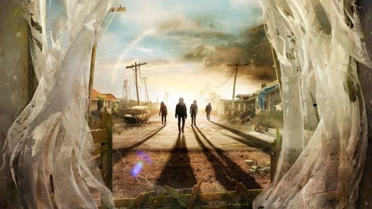 State of Decay 2 buyer's guide: Editions, bonuses, and release dates