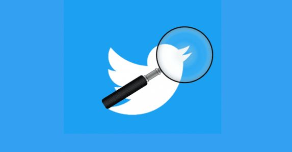 Twitter is testing a safety feature to detect and hide offensive DMs