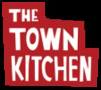 The Town Kitchen Takes $1M in Seed Funding