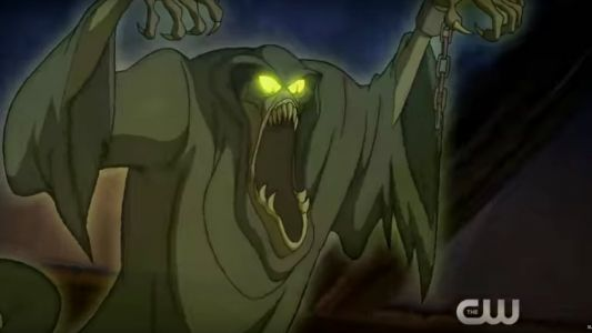 Extended Trailer For The SUPERNATURAL Scooby-Doo Crossover Episode