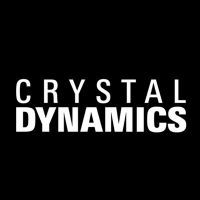 Get a job: Crystal Dynamics, FoxNext Games, and more are hiring now!