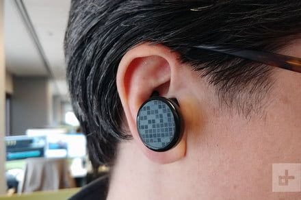 For $29, the PaMu truly wireless earbuds are a no brainer