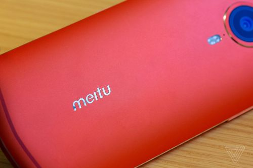 Xiaomi takes over Meitu brand to sell more selfie-focused smartphones