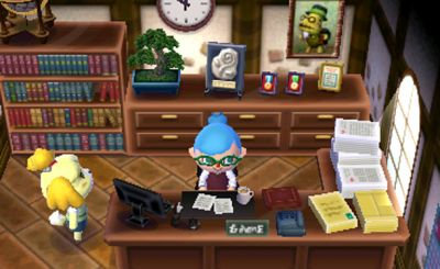 Did You Know Gaming Unveils Animal Crossing's Secrets