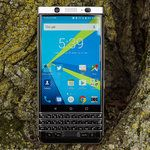 BlackBerry kicks off Android Oreo beta program for the KEYone