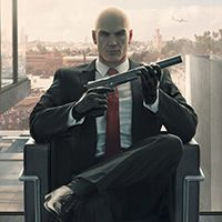 Don't Miss: Designing the Elusive Targets system in 2016's Hitman