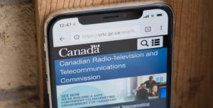 CRTC's Wi-Fi-first MVNO decision to be announced on March 22