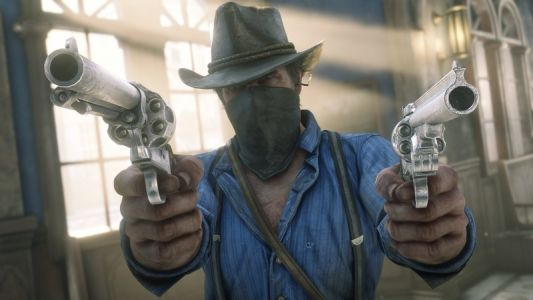The most anticipated Xbox One games launching next week are