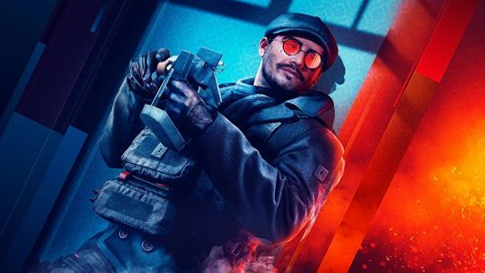 Get up to 75% off in Ubisoft's big Rainbow Six franchise sale
