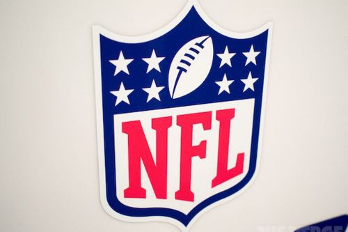 Hackers hijacked nearly half of the NFL's Twitter accounts