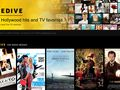 Amazon and IMDb Just Launched a Free Streaming Service