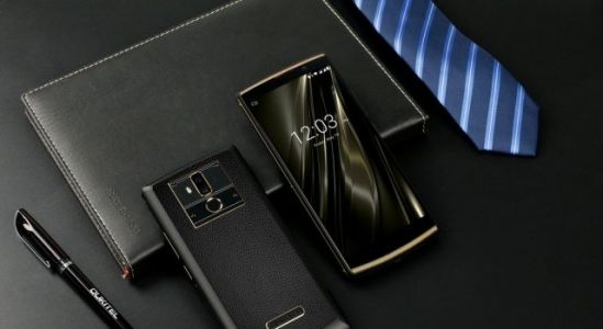 Video:  OUKITEL K7 gets a 7-hour battery consumption test