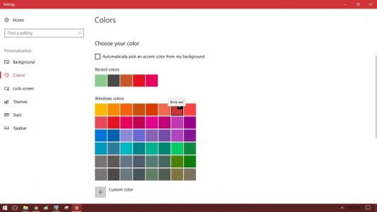 Get the most out of your Windows 10 taskbar with these customization tips