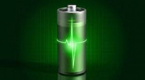 Researcher Claims New Battery Design Could Double Range, Battery Life