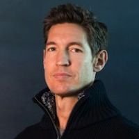 Ex-Crystal Dynamics chief joins Microsoft Studios exec team