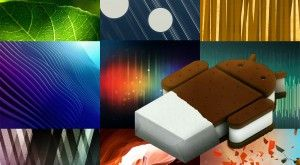 Google Finally Ends Support for Android 4.0 Ice Cream Sandwich