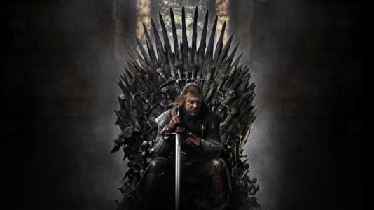 HBO scattered six Iron Thrones around the world ahead of 'Game of Thrones' season 8