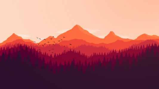 FIREWATCH Developer Campo Santo Acquired By Valve