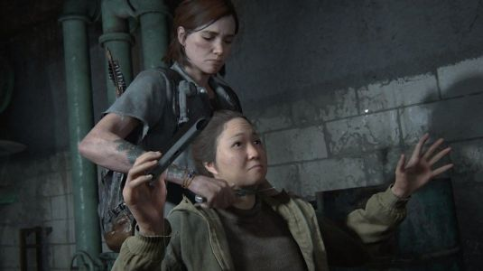 Check out today's State of Play for The Last of Us Part II