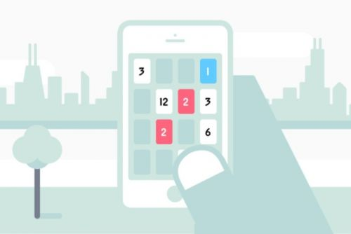 The 12 best iPhone and iPad puzzle games