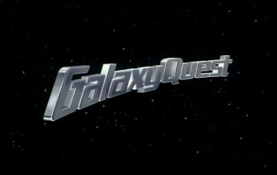 Galaxy Quest TV show project gets new writer at Amazon