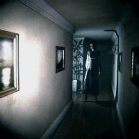 Don't Miss: Fight or flight - Exploring the neuroscience of survival horror