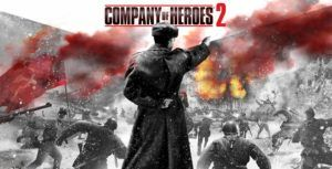 Get Canadian-developed game Company of Heroes 2 for free this weekend