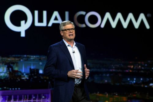 Qualcomm's licensing terms are anti-competitive, US Judge rules
