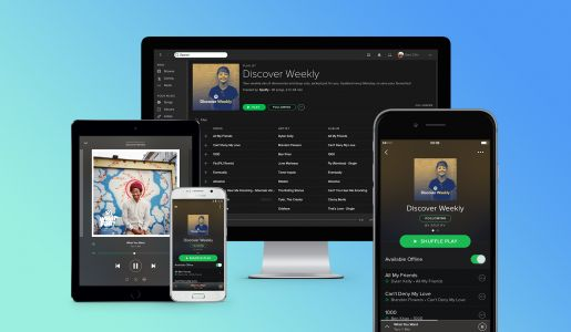 As a longtime Spotify devotee, I'm always shocked people don't know about one of its best features - here's how to use it